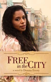 Free-in-the-City